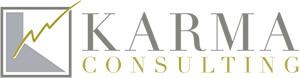 Karma Consulting Kft - Commercialisti Italiani Associati